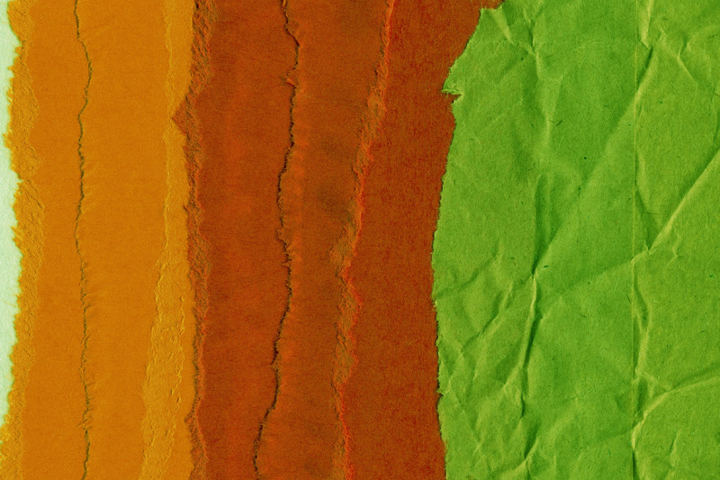 bright-collage-paper-textures-1