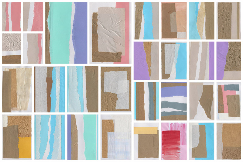 collage-paper-textures-1