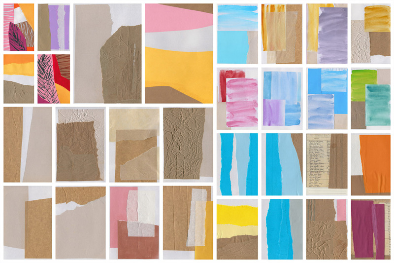 collage-paper-textures-2