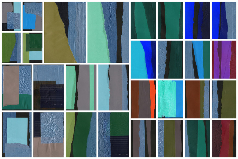 collage-paper-textures-3