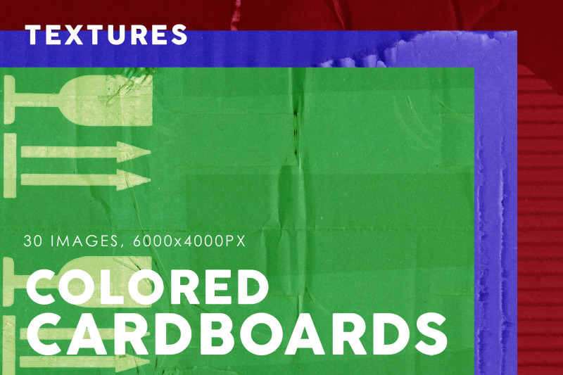 colored-cardboard-paper-textures-3