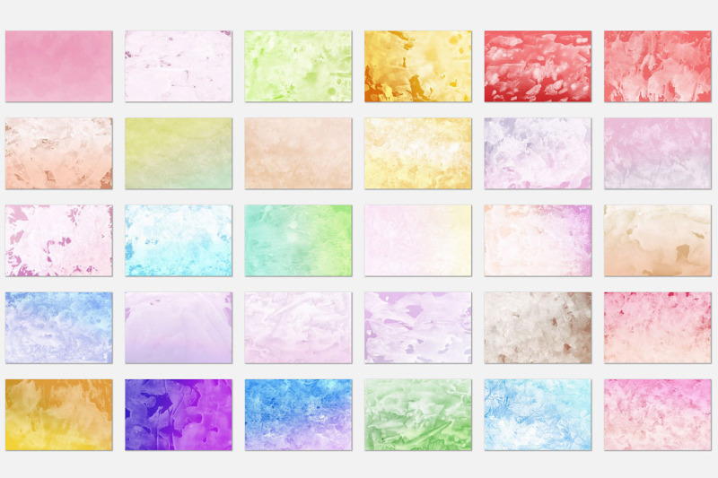 decalcomania-artistic-textures-1