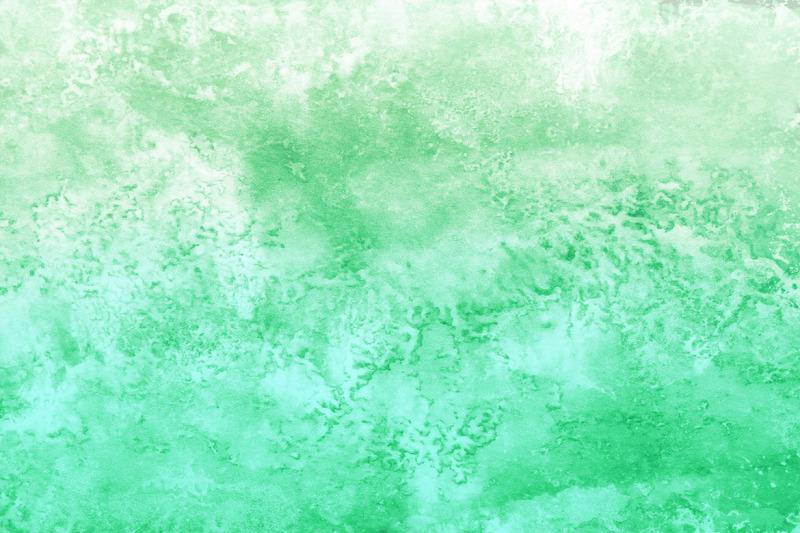 decalcomania-artistic-textures-2