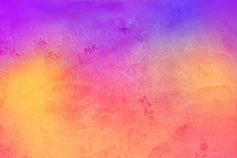 decalcomania-artistic-textures-3