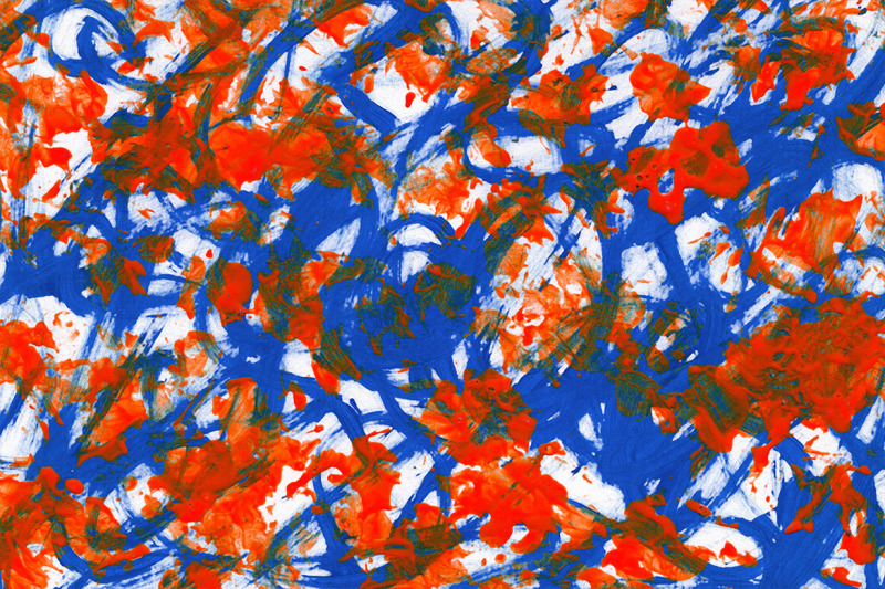expressionism-paint-textures-2