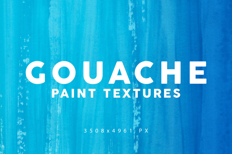 gouache-minimalist-textures-2