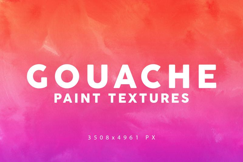 gouache-minimalist-textures-3
