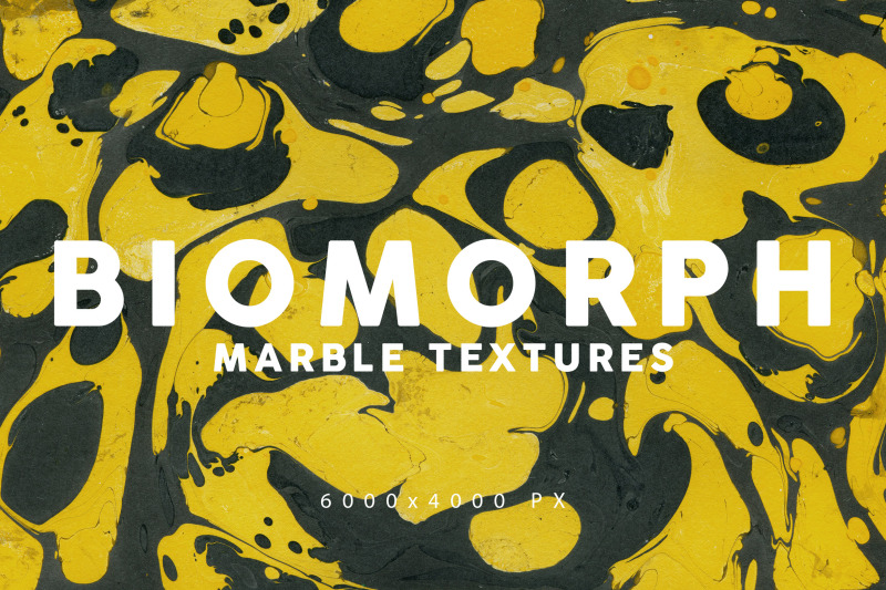 biomorphic-marble-backgrounds-3