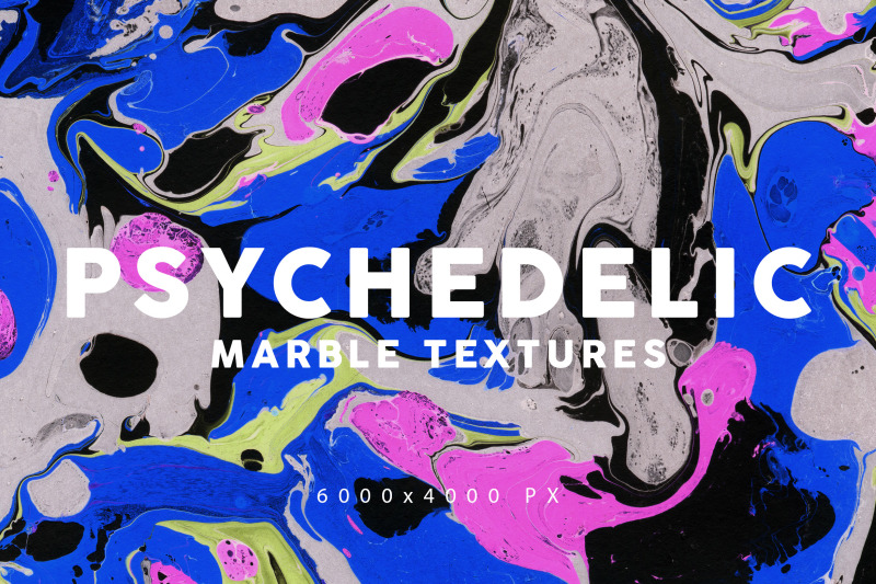 psychedelic-marble-backgrounds
