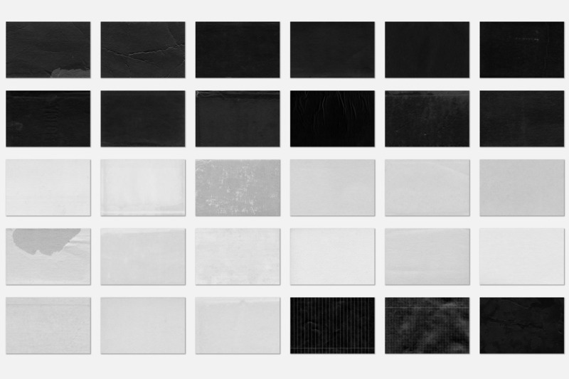 old-black-amp-white-paper-textures