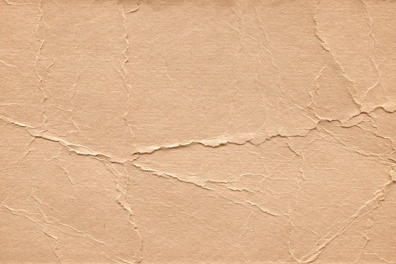 old-amp-grunge-paper-textures-1