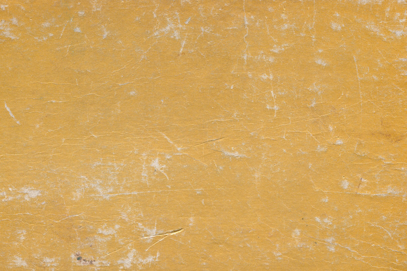 old-amp-grunge-paper-textures-2