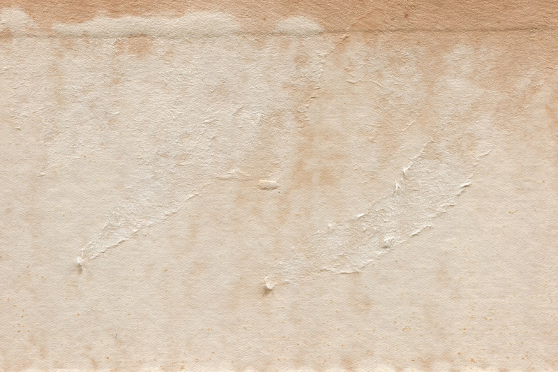 old-amp-grunge-paper-textures-3