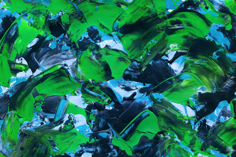 palette-knife-paint-textures-1