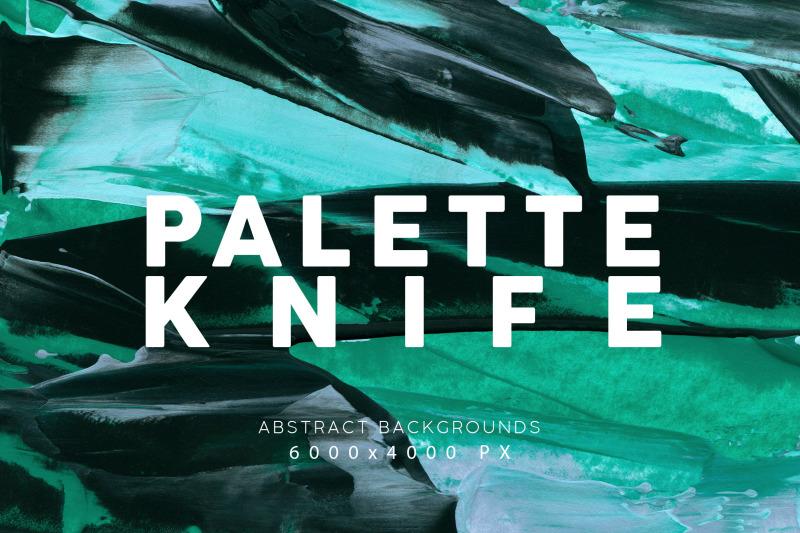 palette-knife-paint-textures-2