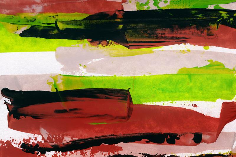 palette-knife-paint-textures-3