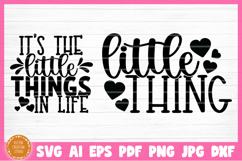 little-thing-mother-daughter-svg-cut-files