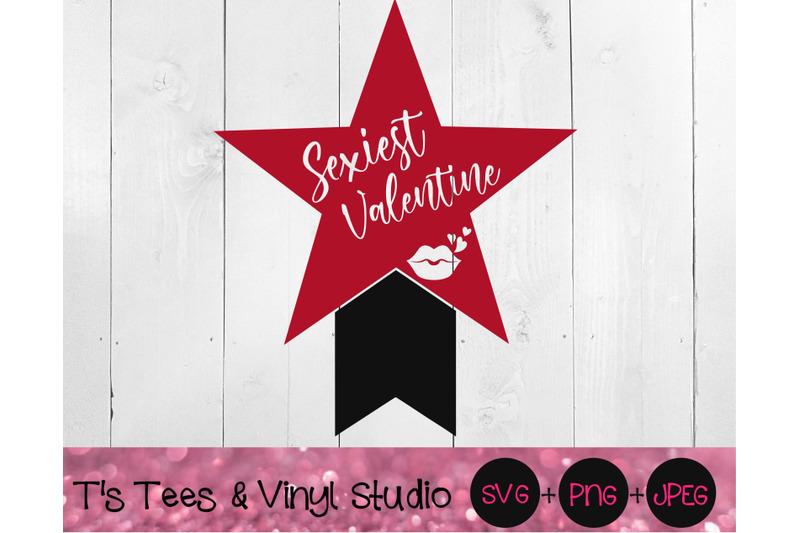 sexiest-valentine-sexy-valentine-svg-valentine-039-s-day-be-mine-roman