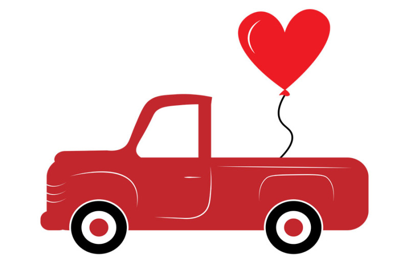 valentine-truck-svg-valentine-svg-valentine-red-truck-svg-red-old-t