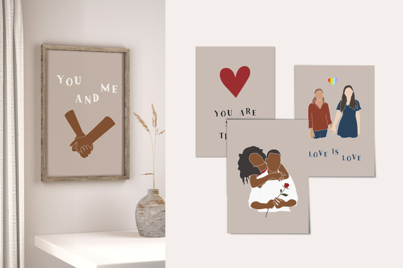 soulmate-collection-valentines-day-graphics