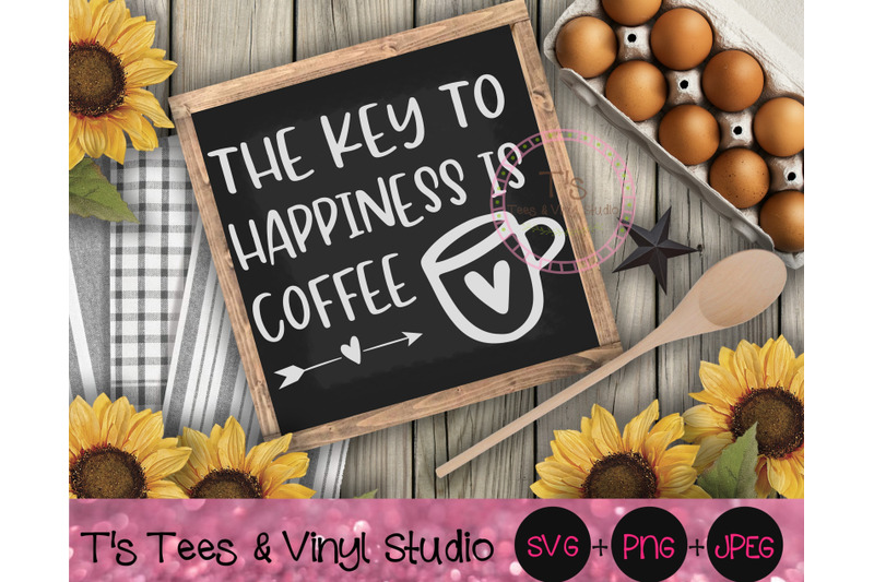 coffee-svg-coffee-bar-the-key-to-happiness-is-coffee-coffee-obsesse