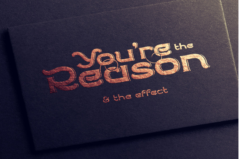 giftbox-font