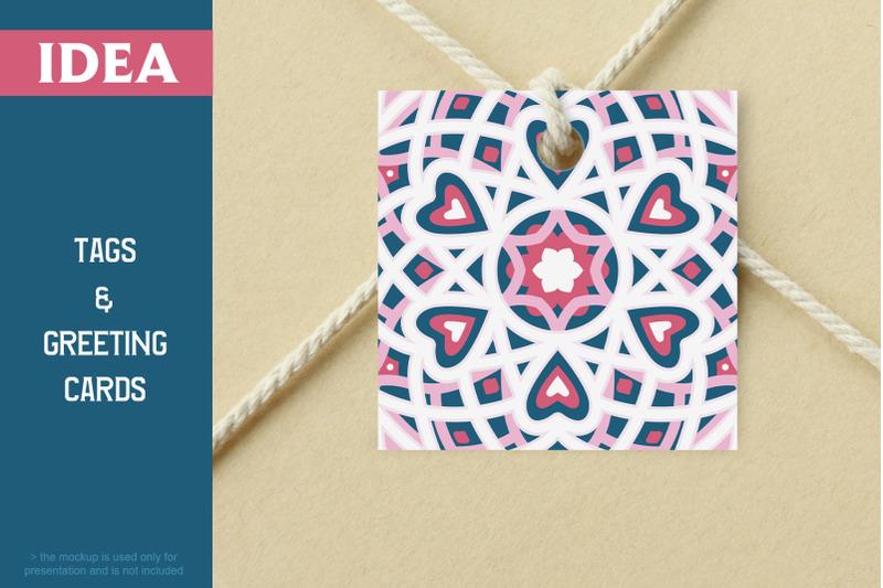 layered-3d-love-mandala-svg-cut-file