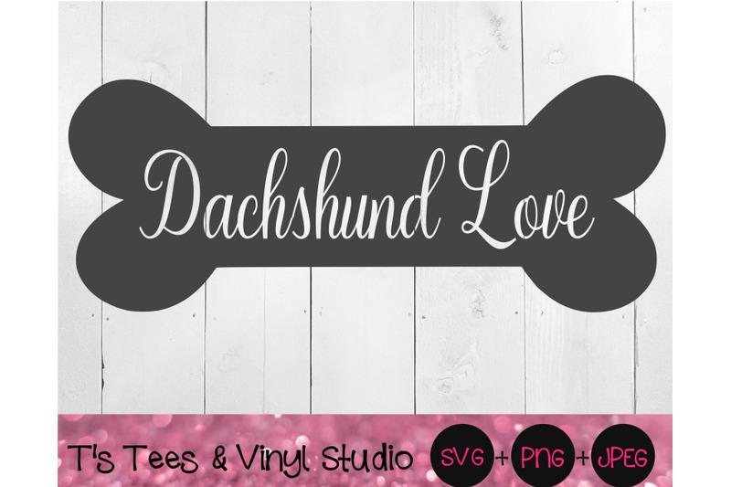 dachshund-svg-bone-svg-dog-bone-svg-dachshund-love-svg-dog-svg-kn