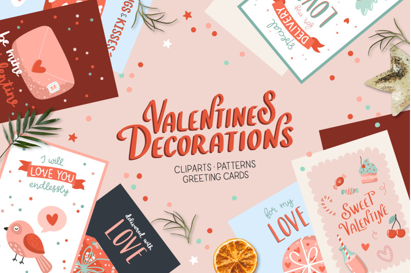 valentines-day-lovely-collection