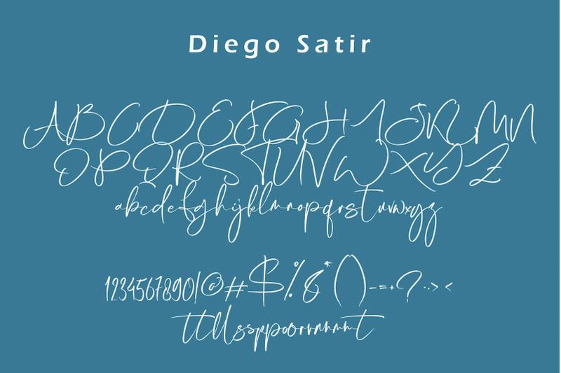 diego-satir