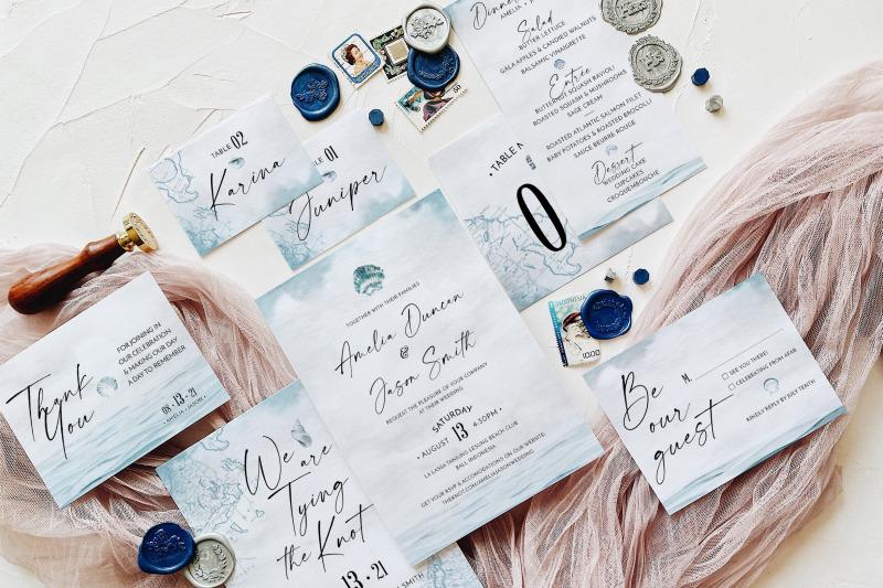 nautical-wedding-invitation-suite