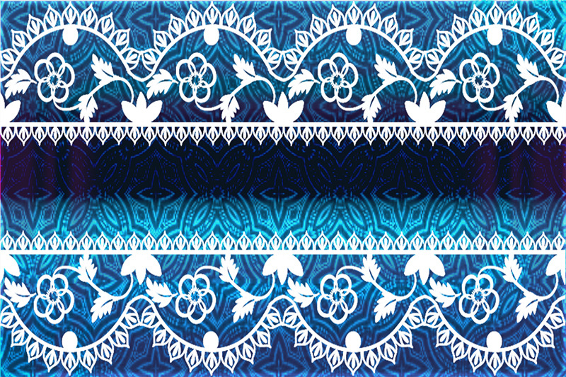lace-flower-background