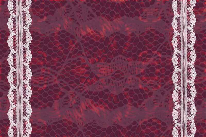 lace-flowers-background