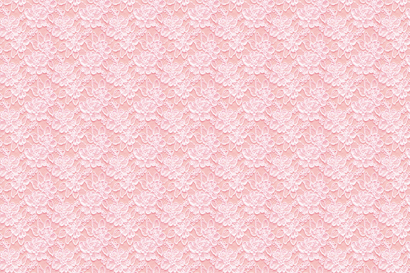 pink-lace-flower-background