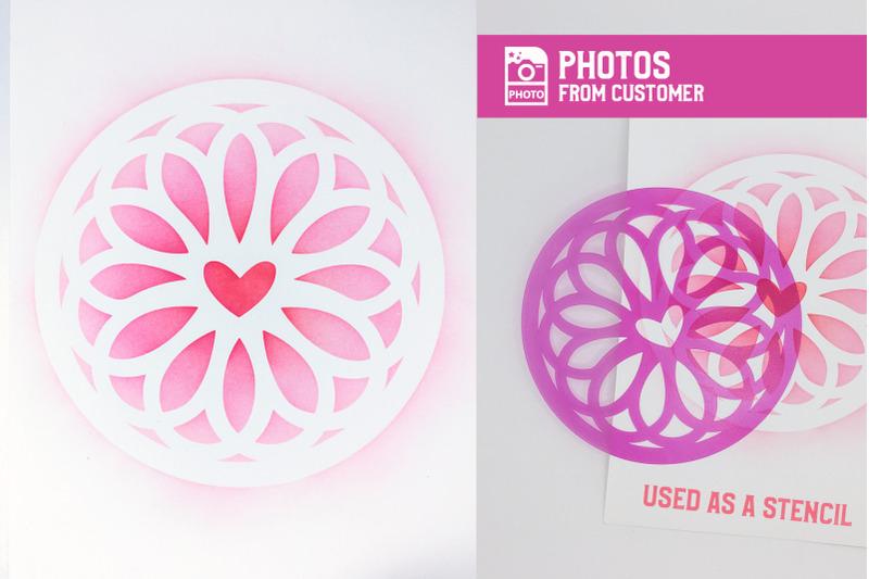 love-status-coasters-svg-cut-files