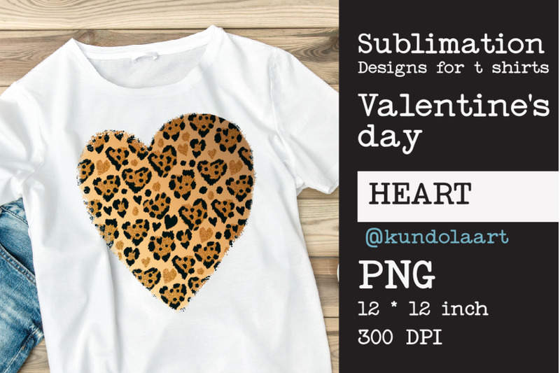 leopard-heart-love-png-valentines-day-sublimation