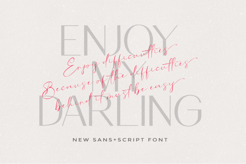 amolina-boutique-font-duo