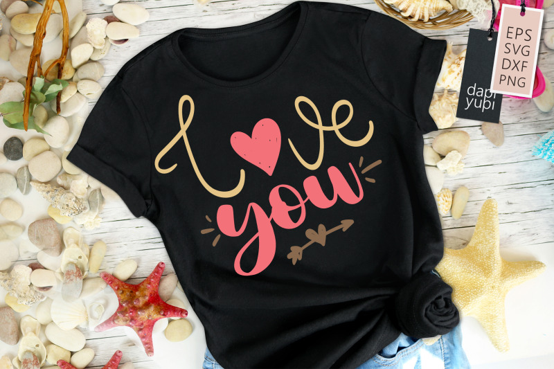 love-you-quotes-valentines-day
