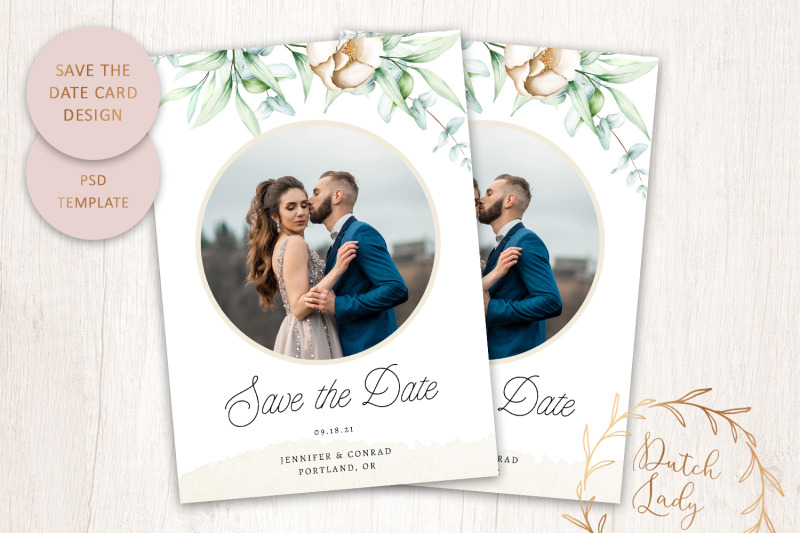 psd-save-the-date-photo-card-2
