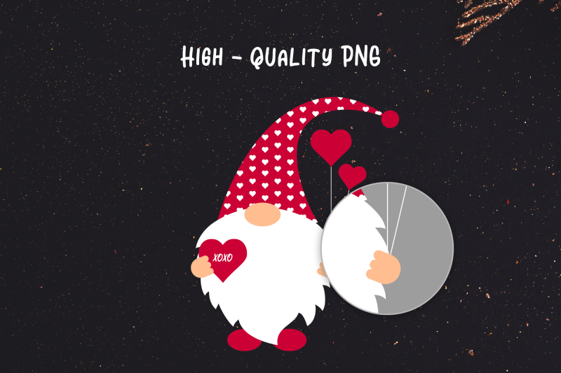 valentine-gnome-bundle-8-files-for-mix-and-match