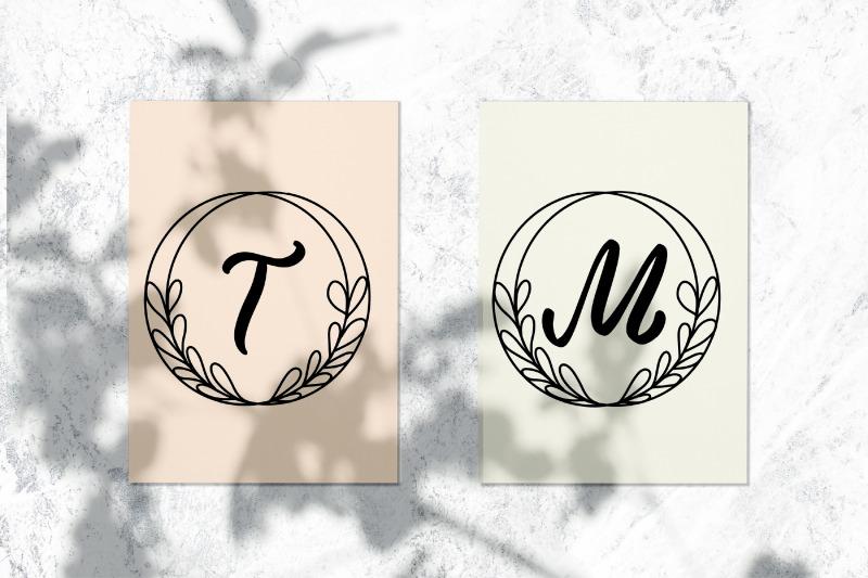 floral-monogram-letters-svg-wreathe-alphabet-svg-wreathe-letters-svg