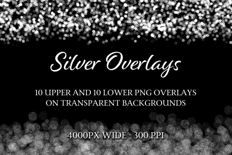 silver-overlays-10-upper-and-10-lower-png-overlays