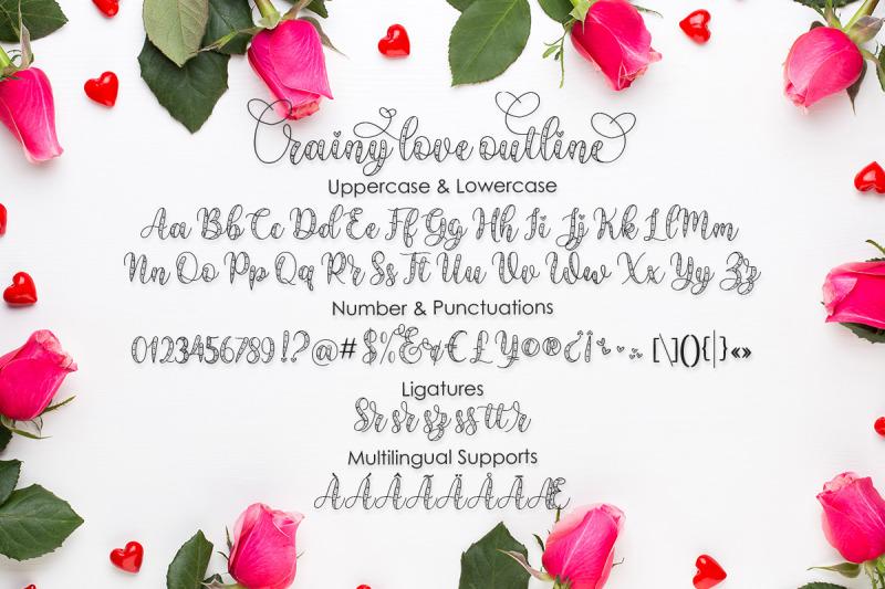 rainy-love-lovely-calligraphy