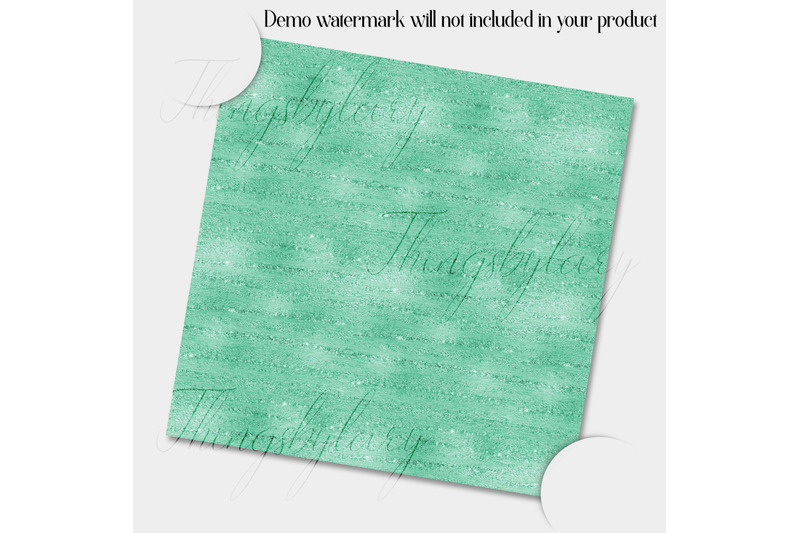 34-mint-glam-digital-papers-sequin-glitter-luxury-background