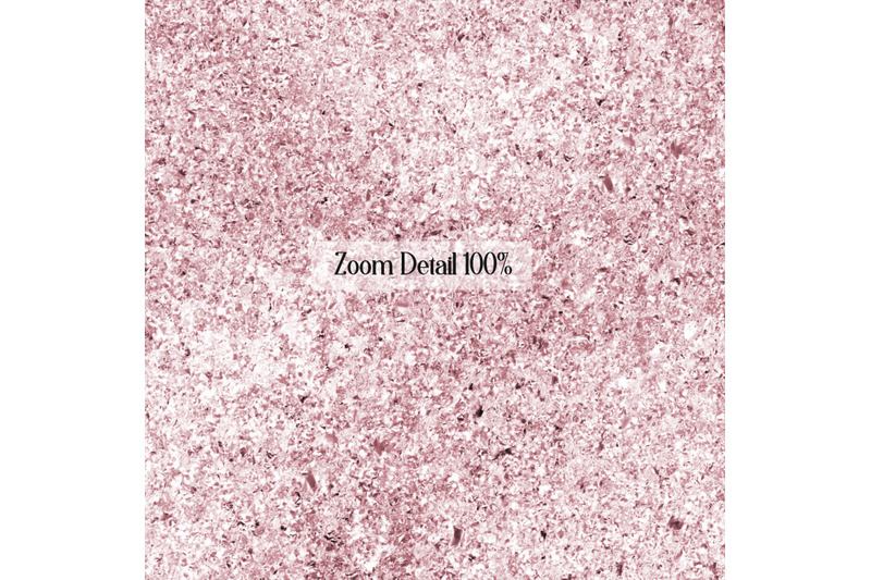 34-rosegold-glam-digital-papers-sequin-glitter-luxury-papers