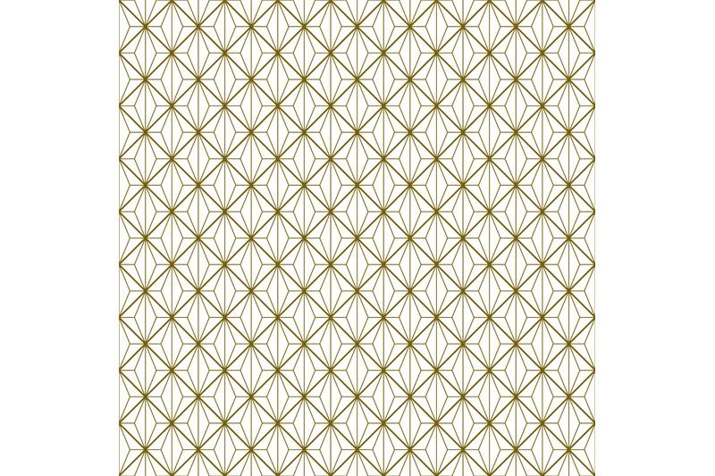japanese-seamless-kumiko-pattern
