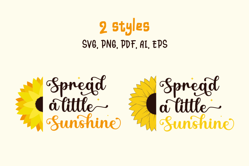 sunflower-svg-quotes-and-monograms-2-styles