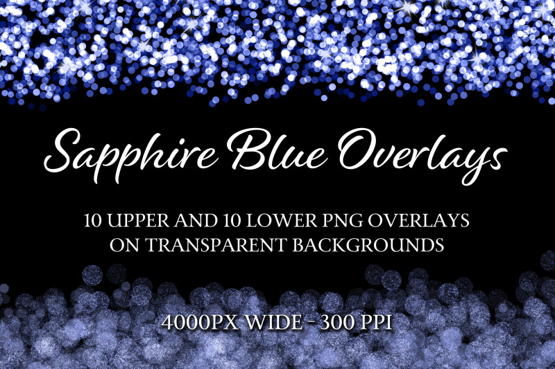 sapphire-blue-overlays-10-upper-and-10-lower-png-overlays