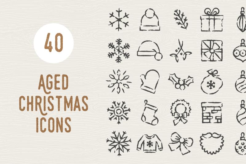 40-aged-christmas-icons
