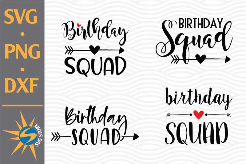 birthday-squad-svg-png-dxf-digital-files-include